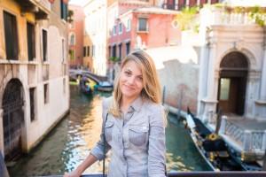 Venetia 2015 - Andreea Ibacka 03