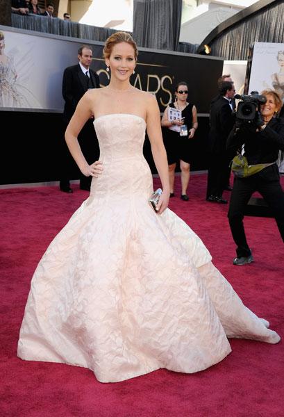 Jennifer-Lawrence-Dior
