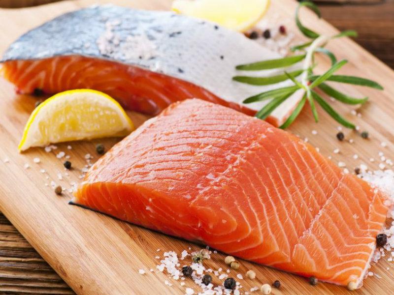 scottish_salmon_fresh_food_express