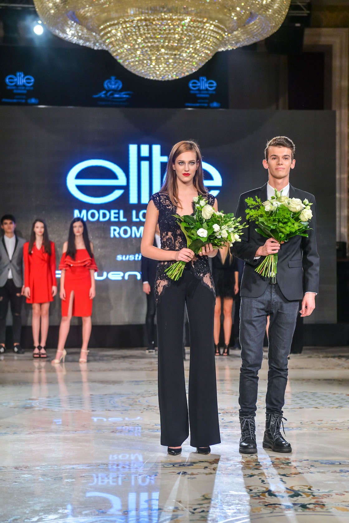 15-finala-nationala-elite-model-look-romania-2016