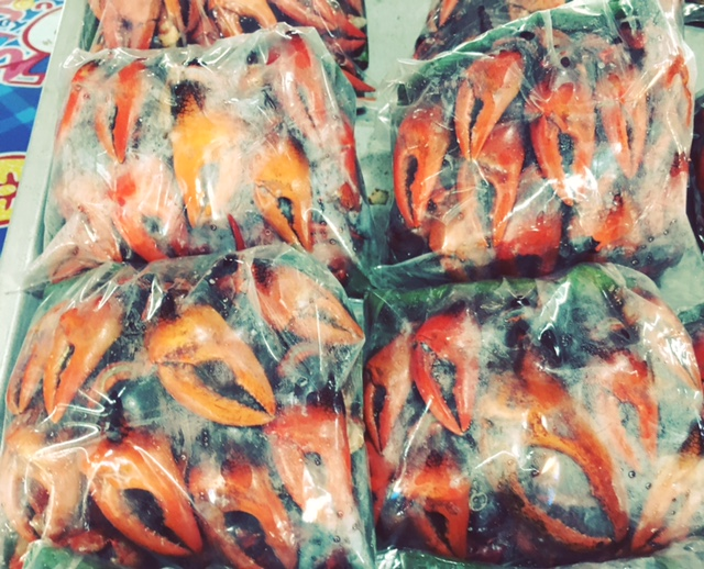 thai-market-11