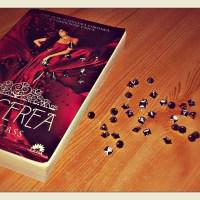 """Recenzie """"Alegerea"""" de Kiera Cass"""