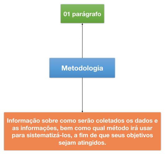 Introducao de TCC - metodologia