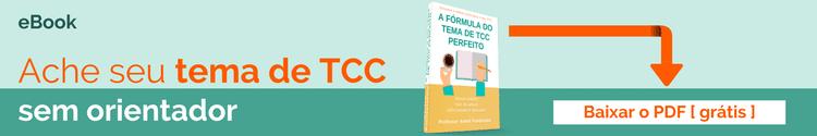 ebook temas para TCC.pdf