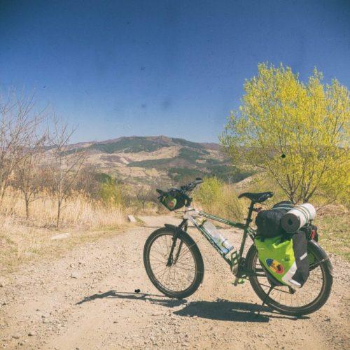 71 500x500 - Springtime Bicycle Touring in Buzău