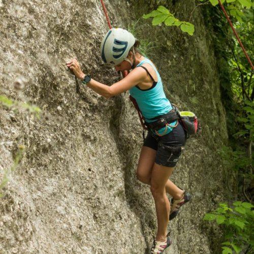 12 500x500 - Climb'n'Fluff in Basarbovo