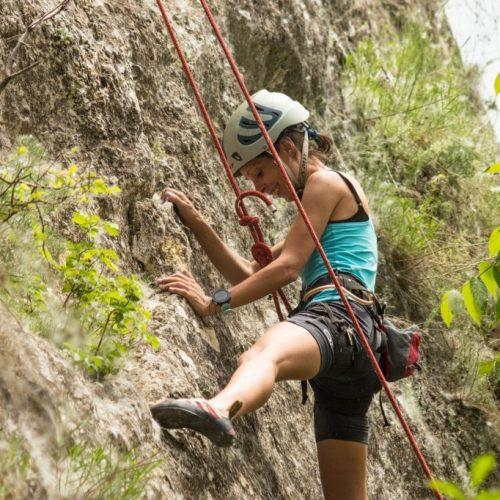 15 500x500 - Climb'n'Fluff in Basarbovo
