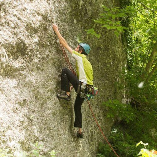 5 500x500 - Climb'n'Fluff in Basarbovo