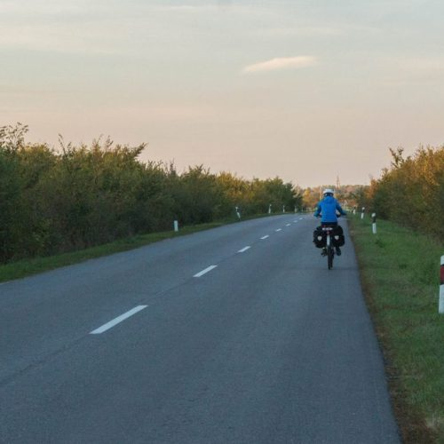 267 500x500 - Serbia Bike Touring - ep. 9: Over Fields We Go