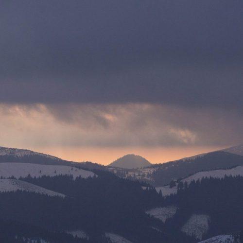32 1 500x500 - Iarna în Bucegi, la Strunga