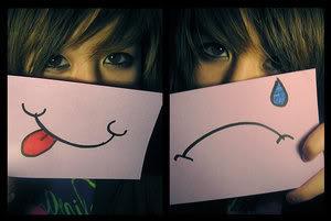 Photo of Despre fericire, tristețe și social media