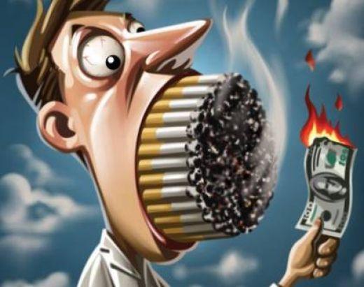 Photo of Vreau să mă apuc de fumat, dar nu găsesc…