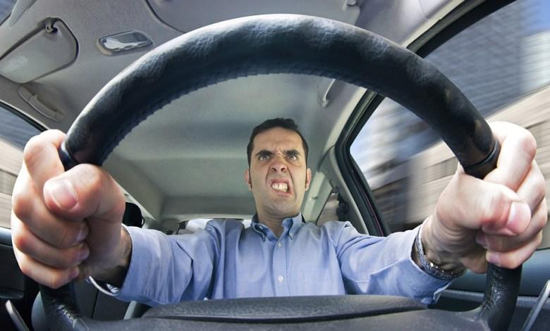 Photo of Ce faci dacă cineva își parchează mașina prea aproape de tine?