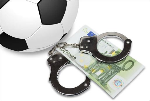 Photo of Despre corupția din fotbal și calificarea naționalei la Euro 2016