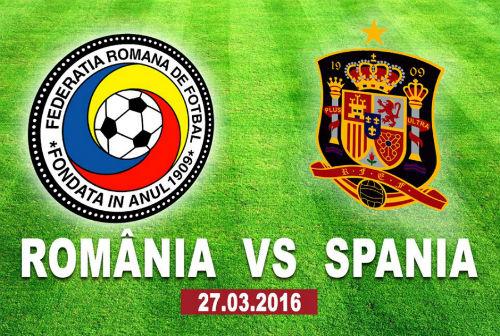 Photo of Cum vinde FRF bilete la meciurile naționalei: exemplul România – Spania