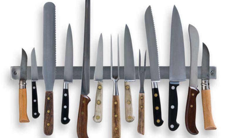 Photo of Cînd socrul pune mîna pe cuțit…