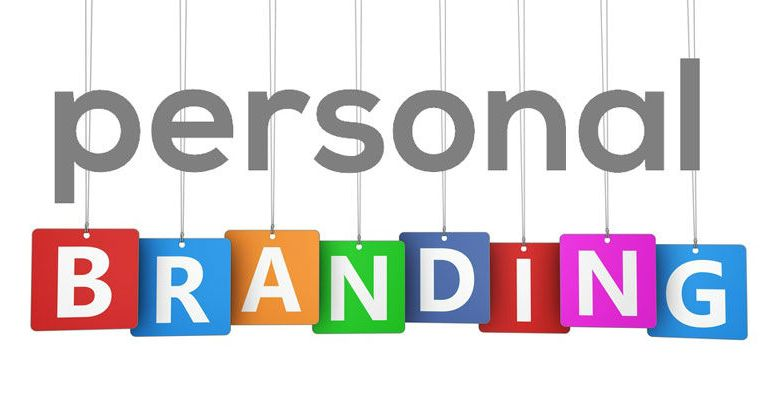 Photo of Curs practic de personal branding: invitație și recomandări