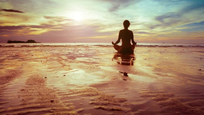 morning-and-night-routine-meditate
