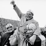 The Will to win Vince Lombardi & Tony Robbins