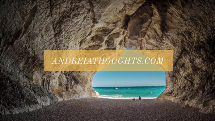 explore your cave to its fullest