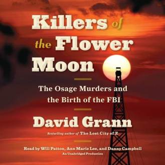 killers of the flower moon best books of 2017