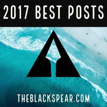 the best andreia posts 2017