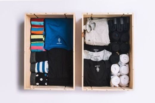 basic outfitters review Create a drawer