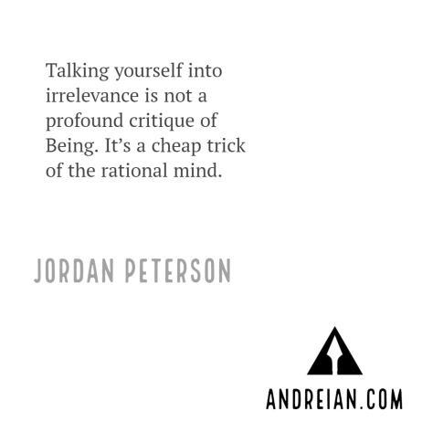 jordan peterson quote 6