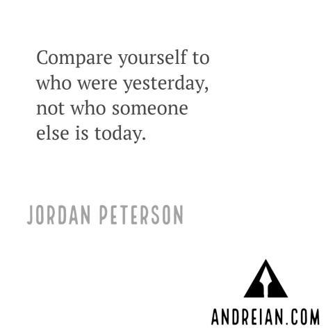 jordan peterson quotes 5