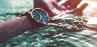 Your time is accountable to no one - andreian