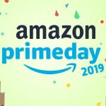 Prime-day-2019-for-men
