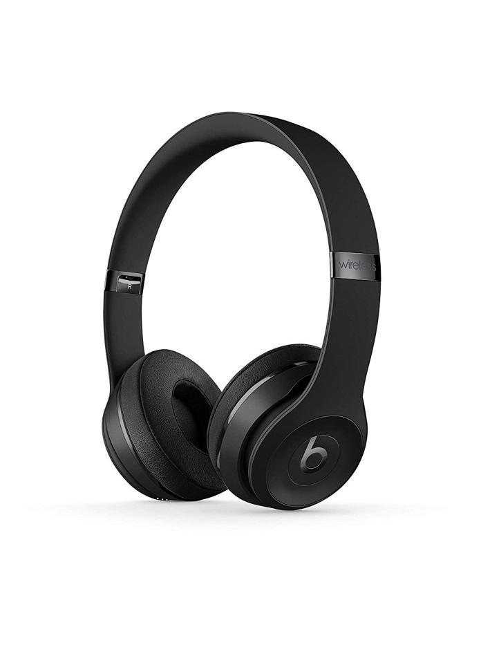 beats-headphones-prime-day-2019-for-men