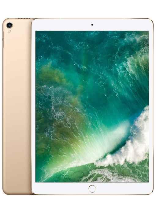 iPad-pro-amazon-prime-day-2019