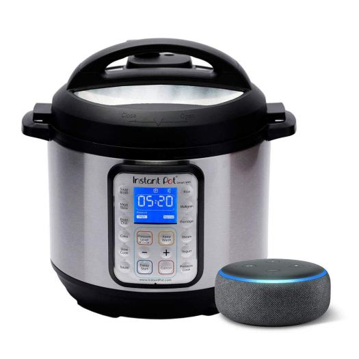 instant-pot-with-echo-dot-prime-day-2019-men