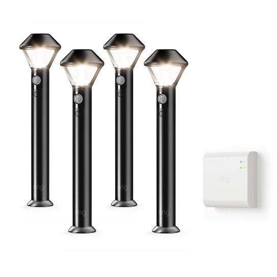 ring-smart-lighting-prime-day-2019-for-men