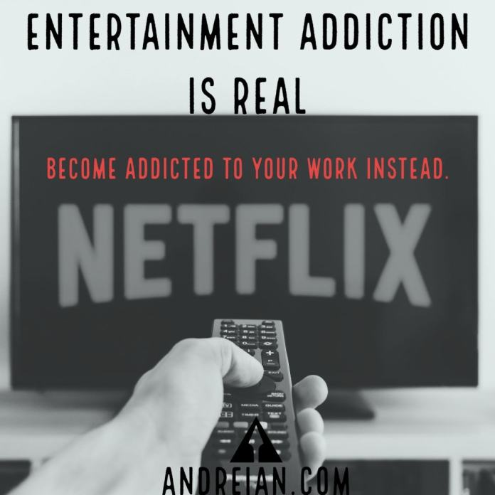 Entertainment-addiction-is-real
