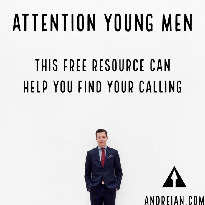 free-resource-for-calling-khan-academy-careers