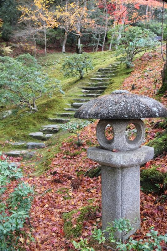 Japan photo gallery - part four