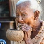 <b>portrait from Myanmar (part 3)</b>