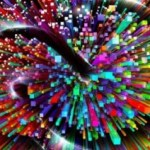 <b>Adobe Creative Cloud subscription mode - why, when and how does it affect us</b>
