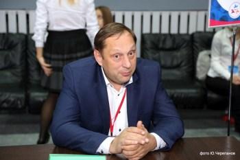 news_harincherepanov1115andrejharin775
