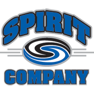 Spirit Company Logo