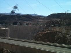 Hoover Dam - 3