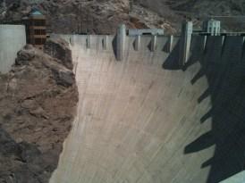 Hoover Dam - 6