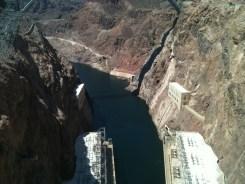 Hoover Dam - 7