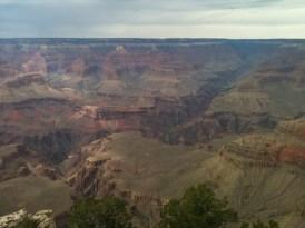 Grand Canyon - 06