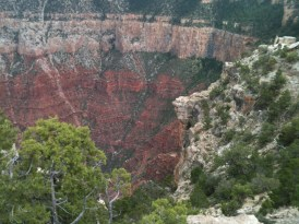 Grand Canyon - 09