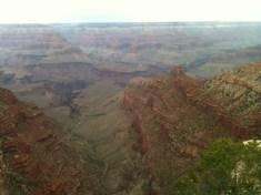 Grand Canyon - 14