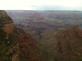 Grand Canyon - 15
