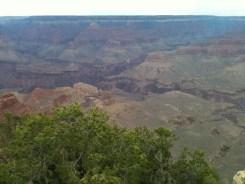 Grand Canyon - 28